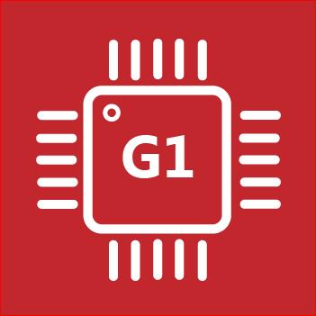 G1Tech